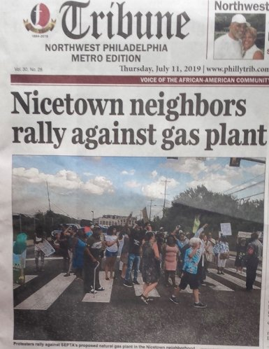 #civicaction #philly 2nd rally at SEPTA's gas-burning power plant fenceline! http://philly.civicaction.center/event/2nd-rally-septas-gas-burning-power-plant-fenceline… #act