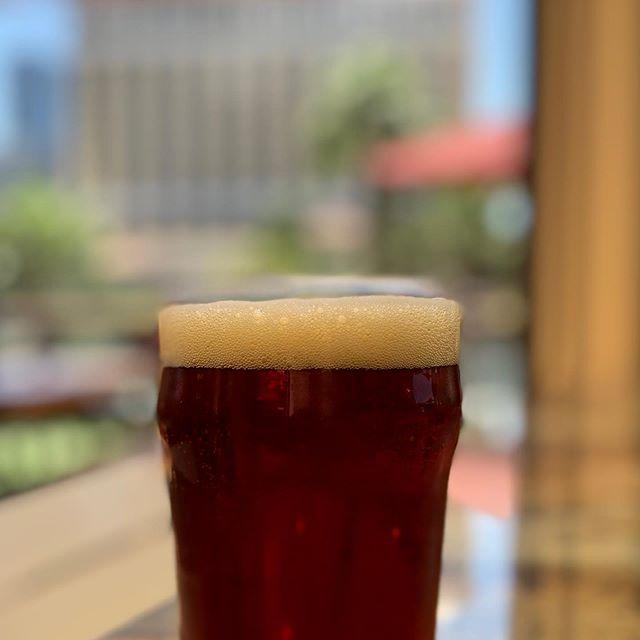 Whats YOUR favorite beer at @beerparklv? Let us know below! #beer #lager #ipa #vegas