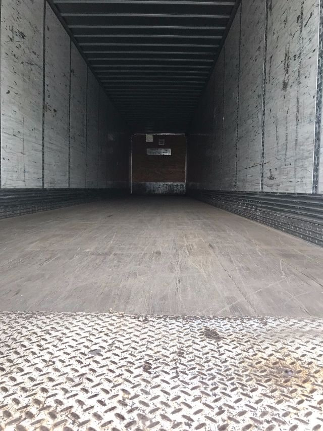 2000 Wabash Duraplate @NTS1994 in #Lemont #Illinois http://ow.ly/7Qpl30paTbo  #truckers #trucksales #trucksforsale
