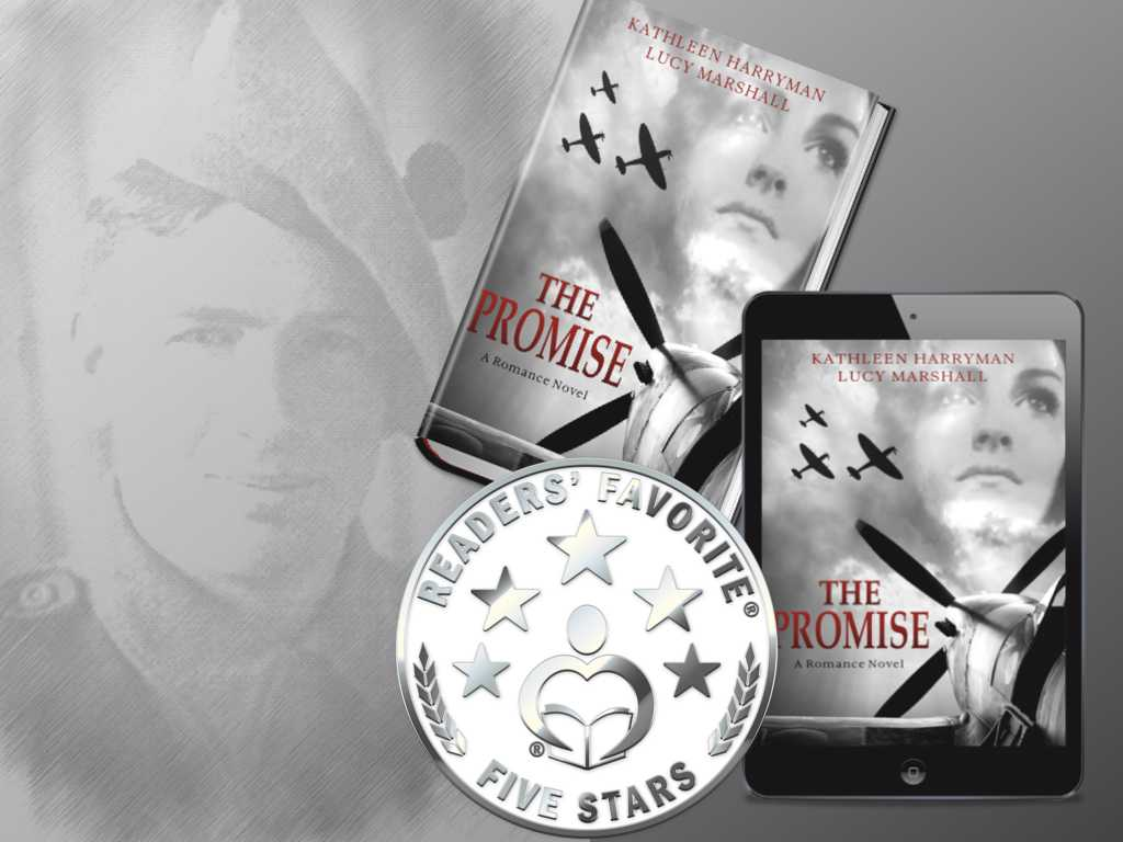#RT #ThePromise Keeps on earning 5 ⭐️'s  BRILLIANT!! This was one story I never wanted to finish. Cried many tears. MORE PLEASE.. 🔗 http://getbook.at/thepromise   #historical #romance #HistFic #gr8books4u #mustread #BookBoost #BookWorm #ASMSG #WW2 #IARTG #Amazon #BookReview @LucyViney