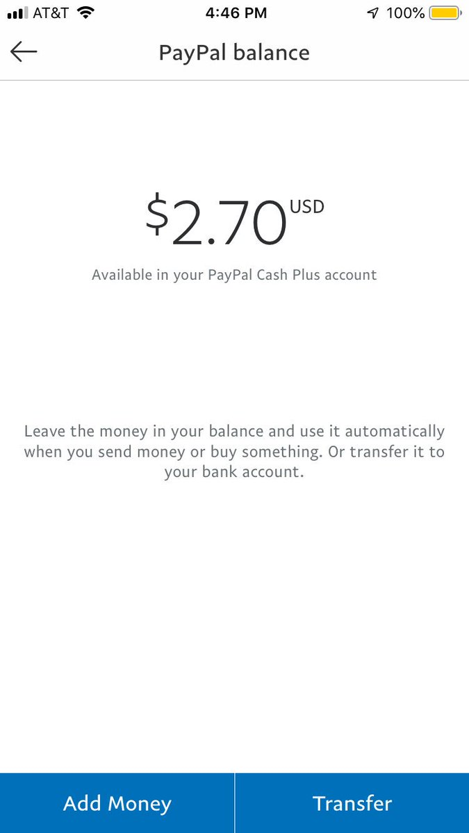 Fake sugar daddies keep messaging me about my bank info. Here's my paypal balance, and the link. Unless you use PayPal, I'm not interested 🤷♀️  https://www.paypal.me/kendradieterle #sugardaddyneeded #sugarbaby