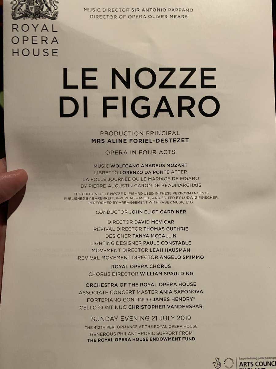 Simon Keenlyside deserves an Oscar for that performance. #rohfigaro<br>http://pic.twitter.com/qrkRWvIXYs