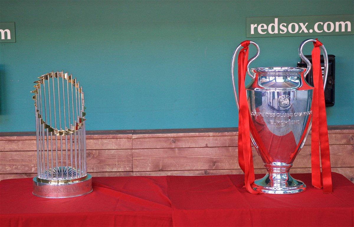 c9d114b8 Liverpool FC (@LFC) | Twitter