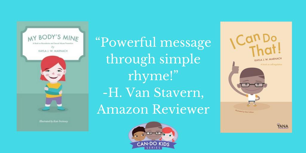 Crucial subject to discuss with your #kids. Have the conversation! http://amzn.to/2zOPjKo  #ordernow