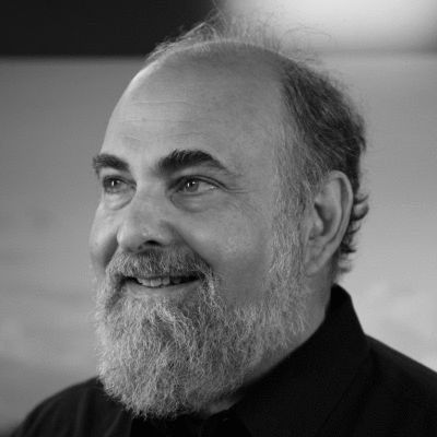 Image result for mark kleiman