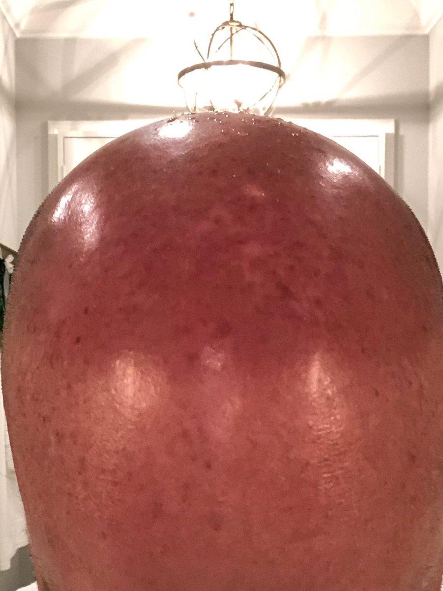So I guess bald guys shouldn't wear visors or go stronger than 15 SPFA