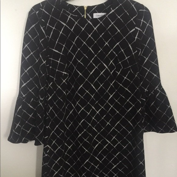 So good I had to share! Check out all the items I'm loving on @Poshmarkapp #poshmark #fashion #style #shopmycloset #calvinklein #brandymelville #mossyoak: https://posh.mk/FkS8GsUKQX
