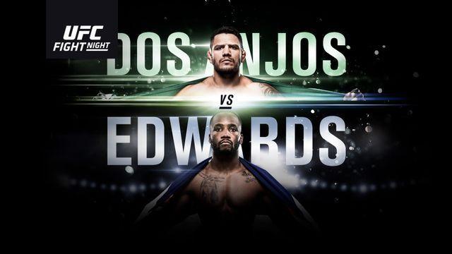 (UFC SAN ANTONIO: RESULTADOS) http://mma-info.com/ufc-san-antonio-resultados/…  #ufc #ufclatino #mma #mmard #mmainfo #bellator