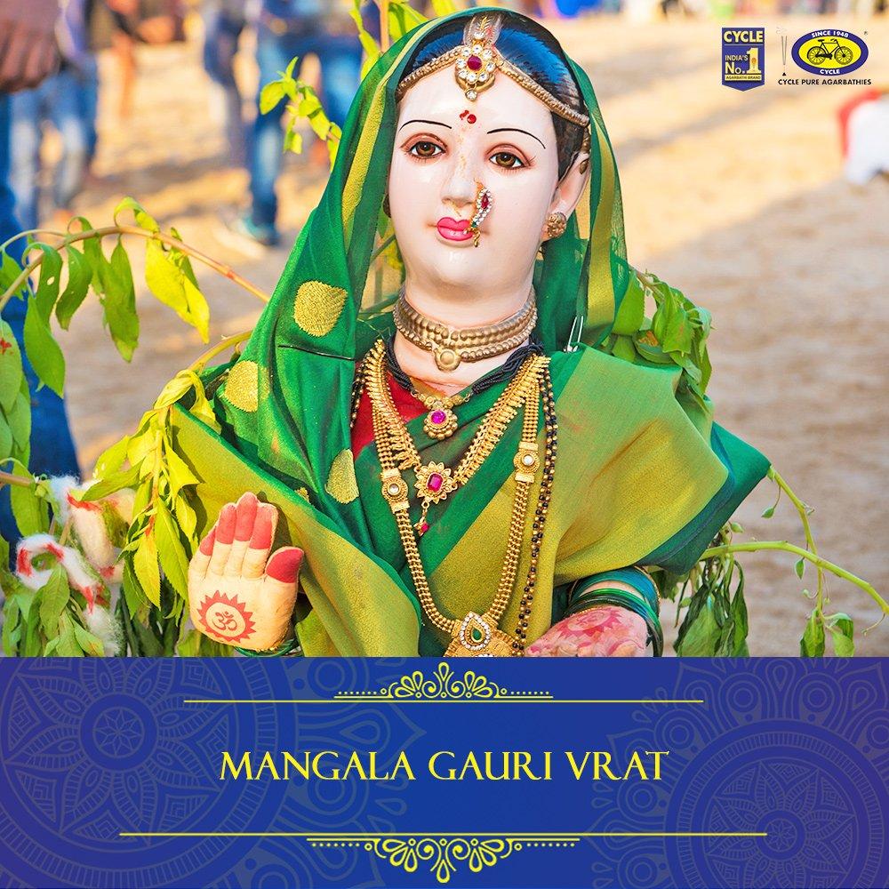 The Shravana Mas in Hindu calendar is one of the most auspicious