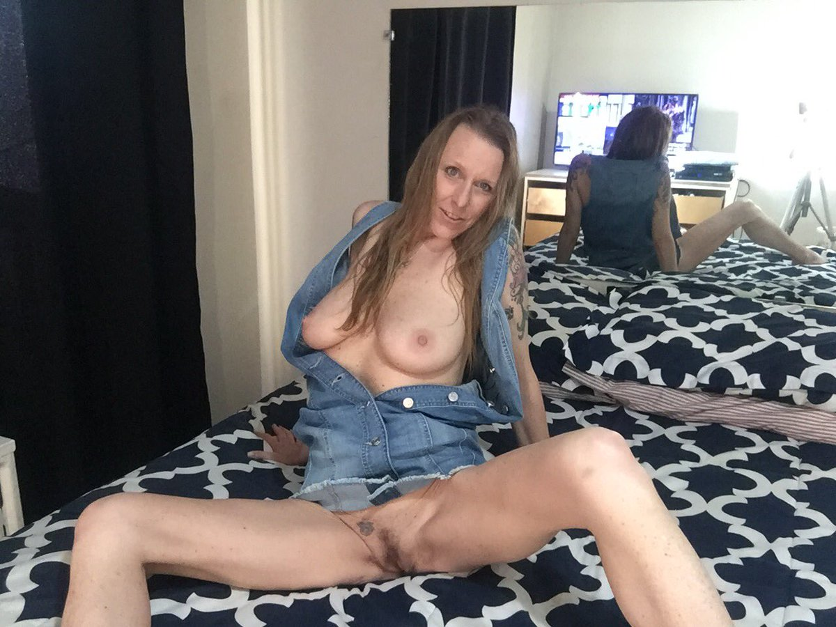 College unrated naked