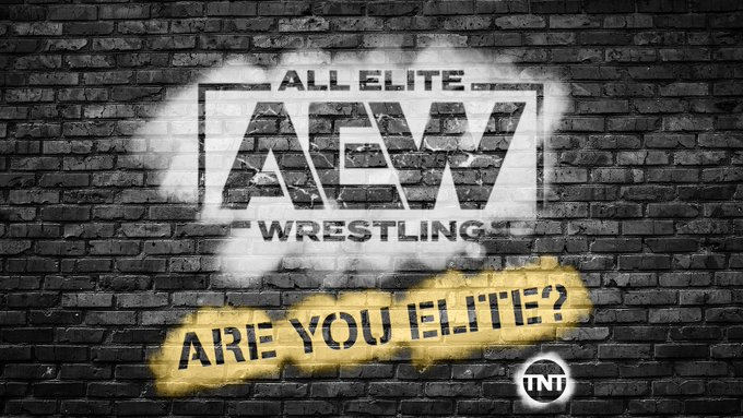 Update On The AEW - TNT Announcement Coming Soon