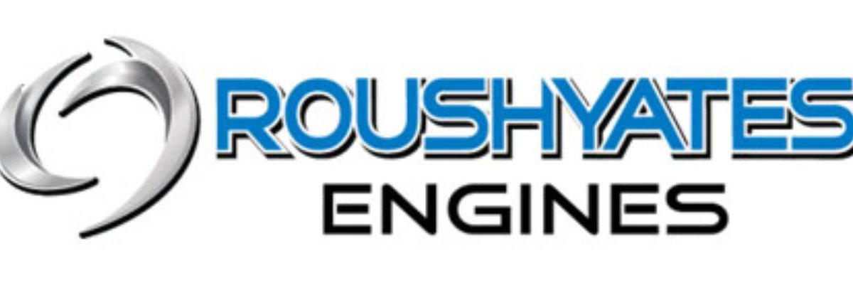 @roushyates and @FordPerformance do it again! Great power from #RYE Great driving by @KevinHarvick Great set up by @RodneyChilders4  Freaking AWESOME! 🏁