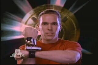 Anyone else thinks @Sci_Phile from @becausescience looks like a 90s Power Ranger stuck in the morphing grid , when he's in the void?  <br>http://pic.twitter.com/lKrbbHkgR7