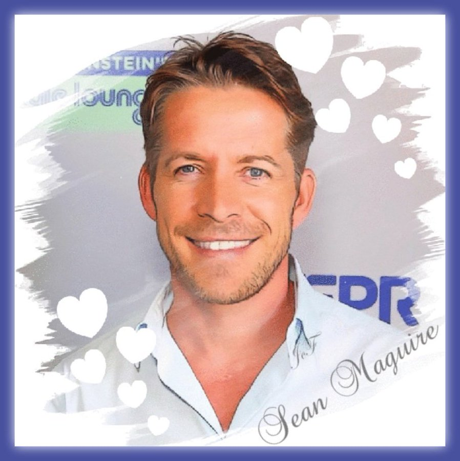 💥B O O M💥I just blessed your timeline with our handsome sweetheart @sean_m_maguire  at the 7th Annual Baby2Baby Benefit 2018 in LA #BlessTL #SeanMaguire #Hoodies #Handsome #Britishactor #Timeless #The100 📷Thanks & crd  @smaguiredaily Bloody GOOD reason to SMILE & to be HAPPY👇