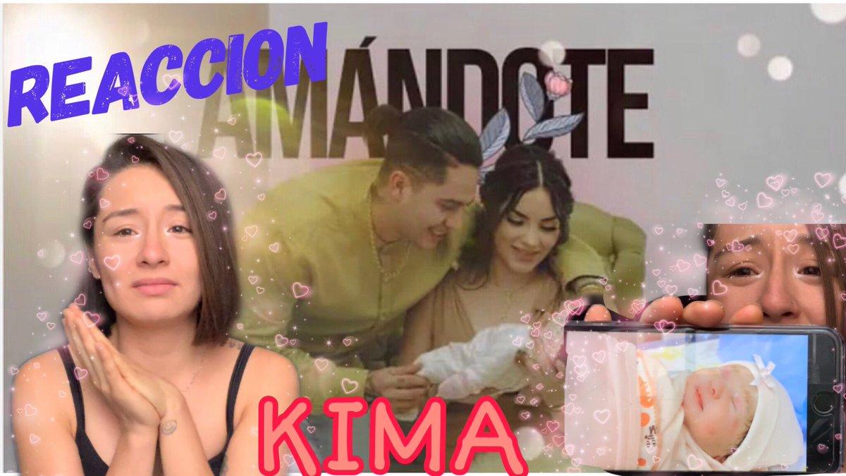 Que bonito vídeo , que Preciosa canción 😭❤️ el mejor vídeo en la historia de Jukilop 🥰https://youtu.be/_PNkSQy-SaQ