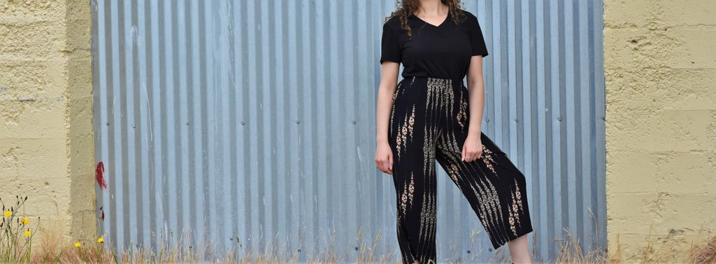 Dress it up or dress it down! With way these are perfect 👌 for your everyday lifestyle. https://buff.ly/2LuZrNW #style #stylish #styling #fashionaddict #ootdfashion #ootdStyle #OOTD