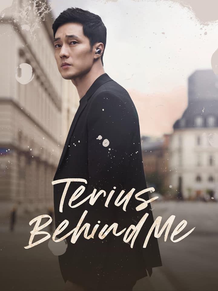 My Secret Terrius Eng Sub