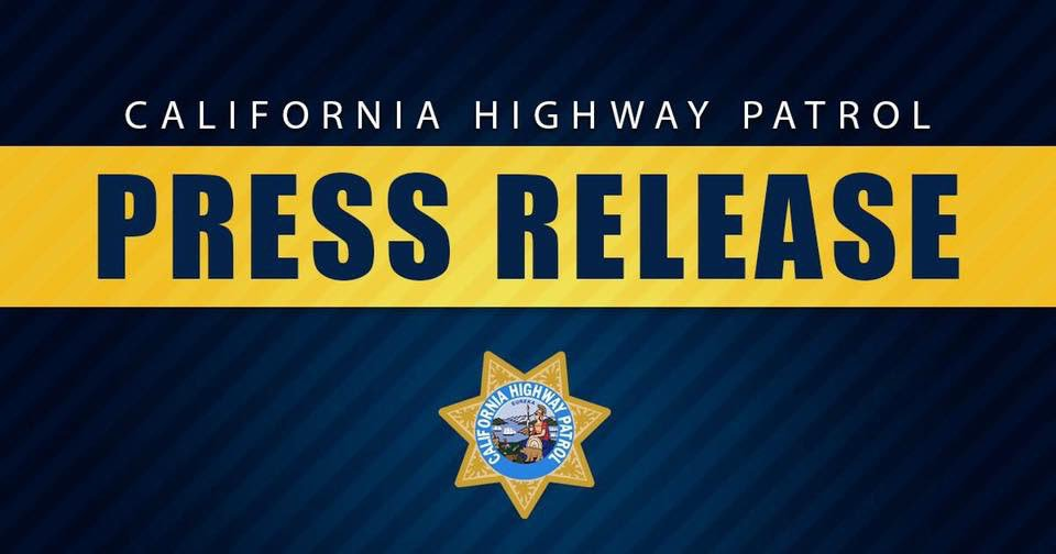 CHP Placerville (@CHPPlacerville) | Twitter