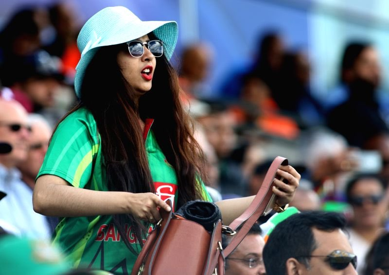 India Vs Bangladesh | ICC World Cup 2019 | Hate From Past Still Alive  http://youtu.be/2HwRxYvWjRs #maukamauka #mauk #icc #ICCCricketWorldCup2019 #ICCHallOfFame #BCCI #Bangladesh #india #PakistanVsNamakHarams #pakistan #IndiaVSNewZEaland #indiavsbangladesh #indiavspakistan