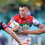 Image for the Tweet beginning: Klemmer: 'We're a better footy