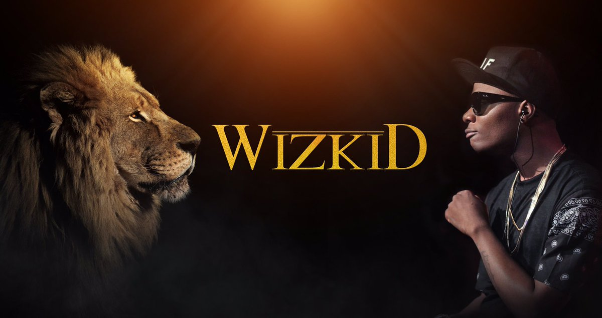 I needed a light breather , So I created quick lion king themed poster concepts for Nigerian artistes that featured on Beyoncé's #TheGiftAlbum ..<br>http://pic.twitter.com/vXPZPAPLHN