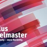 Image for the Tweet beginning: #Gallus #Labelmaster 440 has extensive