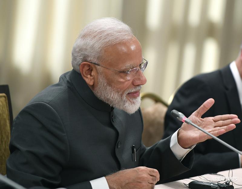 India unlocks a $200 bln stressed debt market, says @ugalani:  https://bit.ly/2XSt8QC