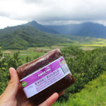 Image for the Tweet beginning: Anyone else craving kūlolo? 😋