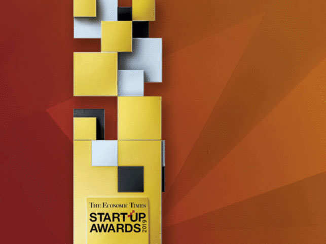 Made in India, made for Bharat https://economictimes.indiatimes.com/small-biz/startups/newsbuzz/made-in-india-made-for-bharat/articleshow/70323452.cms…  #Startups