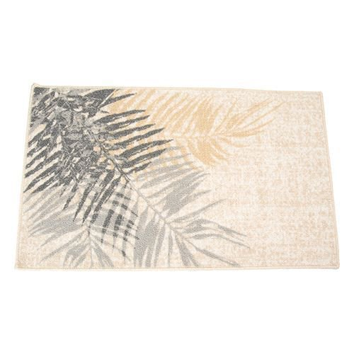#shop #business #shopping #maternity #headphones #indiedev #gamedev #win #deals #sale #shopsmall #spring #summer #home #giftideas #kitchen #hair #electronics GREAT WEB DEALS @ BOSCOV'S Waverly Tropical Leaf Bath Mat http://bit.ly/2YTbbO8