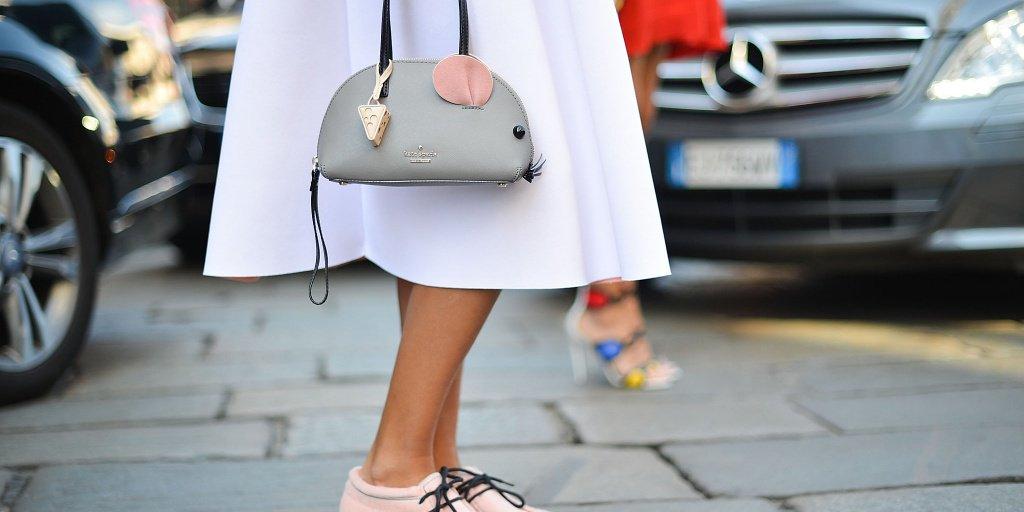 Great, huh?  #fashion #style #beautiful #cute #beauty #stylish