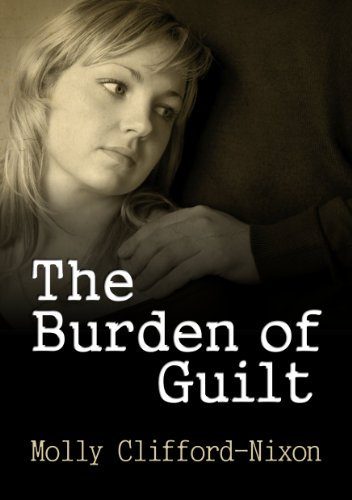 #READ #FREE via #KU #Book The Burden of Guilt by Molly Clifford-Nixon https://amzn.to/2XWMaAw Jules & Charlotte haven't seen one another since their break-up. Will they survive the emotional turmoil of regret, guilt &hope that ensues? #SummerReading  #BeachReads @mollycliffordn2