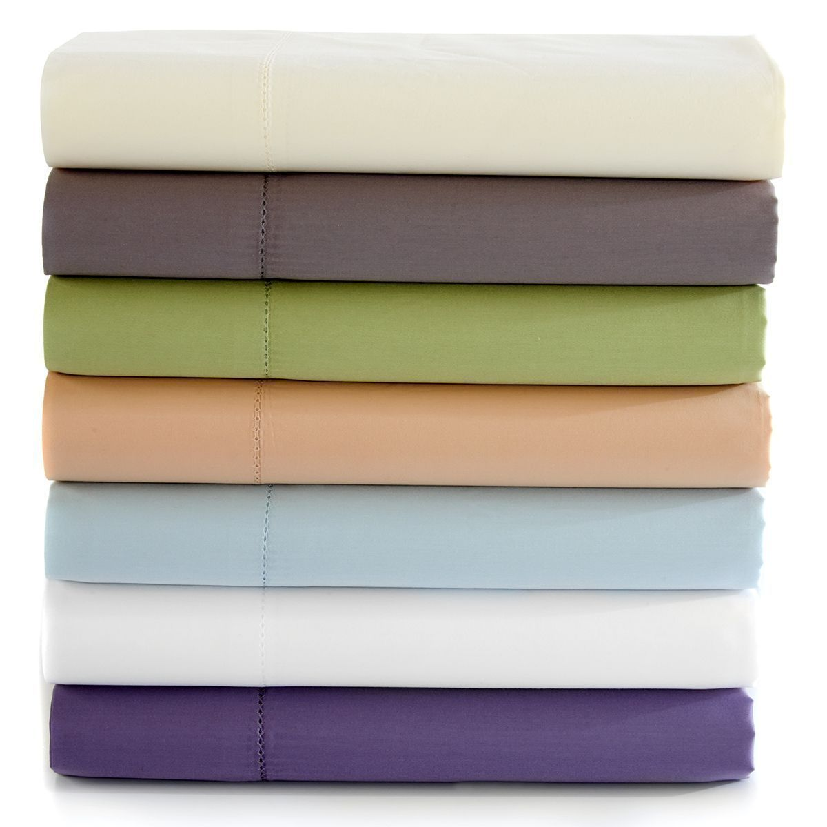 #mens #travel #apparel #shoes #college #shop #business #shopping #maternity #headphones #indiedev #gamedev #win #tips #deals #sale #deal #tip #shopsmall WebDEALS @ Boscov's | Shop Now! 400 Thread Count 100% Cotton Hemstitch Sheet Set http://bit.ly/2FCG2XK