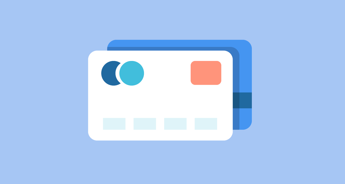 Thinking about funding your business using credit cards? Here's a breakdown of the pros, cons, & tips you need to know via @startuppile. Proceed with caution: http://bit.ly/2K59ZDN #startups #startup #smallbusinesstips #entrepreneurs #funding #smallbusinessowners