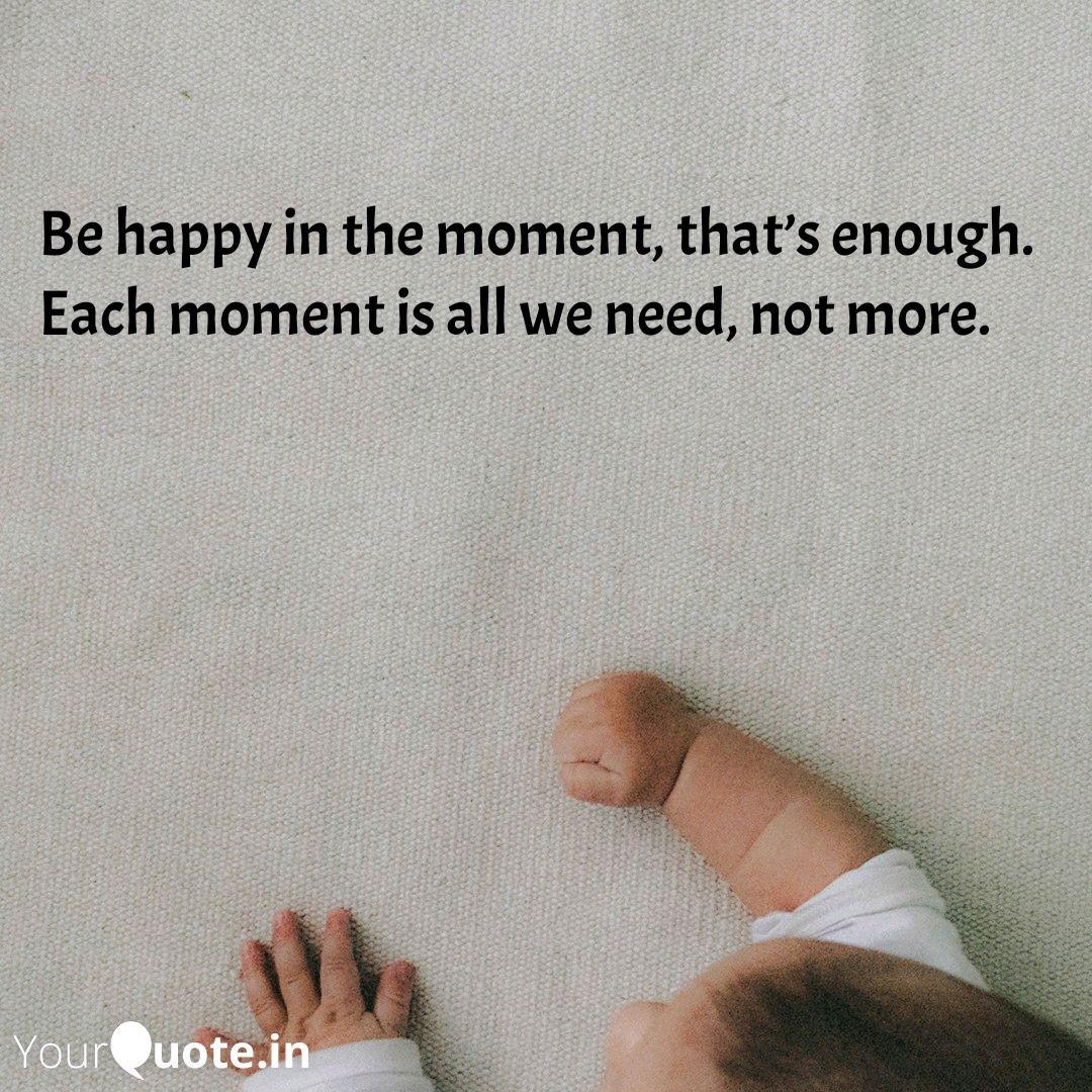 #quote #quoteoftheday #quotestoliveby #quotesoftheday #mondayblues #quotesonlife #motivationalmonday #mondaymotivation #mondaymorning #happymonday #newweek #newday #goodmorning #morningmotivation #inspiringquotes #inspirationalquotes #inspirationalwords   #MondayMotivaton