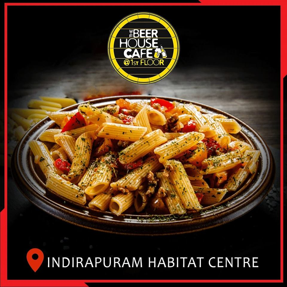 It's a beautiful Monday. Spruce up your mood with good food. Head over to @DBeerHouseCafe  and feast the yummiest dishes with your loved ones.   #DBeerHouseCafe #Monday #MondayMorning #MondayMotivation #MondayMotivaton #MondayMood #MondayBlues #Foodie #FoodForThought #NewWeek