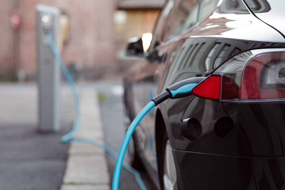 English Government Pushes for Broader Adoption of Electric Cars ➡️https://tribetica.com/english-government-pushes-for-broader-adoption-of-electric-cars/… 🗺️ ▶️http://reddit.com/r/tribetica #last7daysnews #Bitcoin #blockchain #crypto