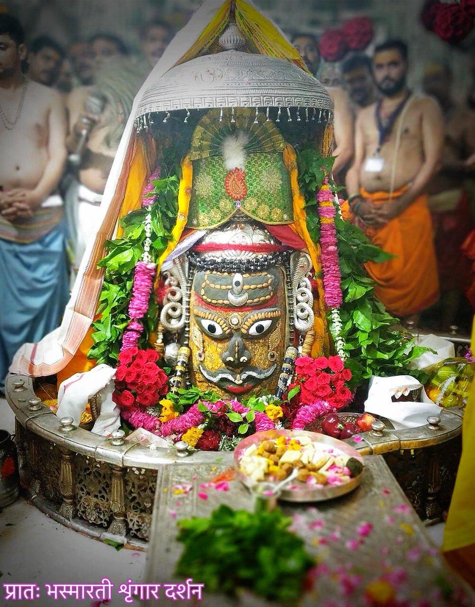 Om Namah Shivay 🙏 12 Jyotirlinga Darshan in India   Shivmantra   Savan Special  https://youtu.be/lJNZhG83Jh0 @CookwithNikita  #SHIVA #Mantra #MondayMorning #Devotional #Bhakti #Shiv #Mahakaleshwar #Somnath #bhajan #Om