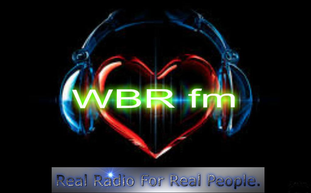 RMOTW @WBRfm Monday 5pm UK mixed Rock ( Mainstream + Indie) Episode 238 http://www.wbrfm.com