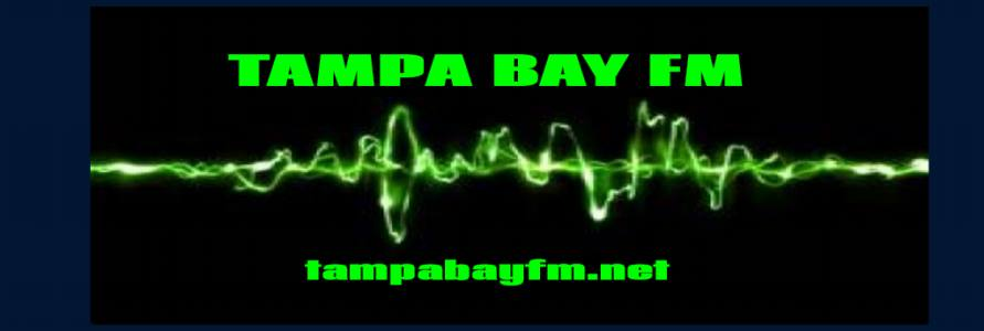 RMOTW @TampaBayFM1  Monday 6pm EST mixed Rock ( Mainstream + Indie) Episode 238 http://www.tampabayfm.net/
