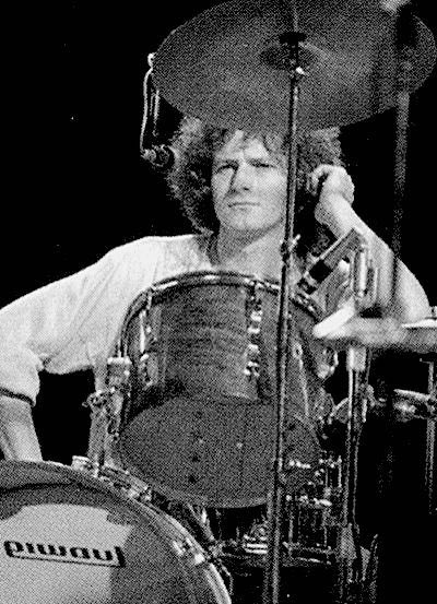 Happy 72nd Birthday To Don Henley - Eagles, Stevie Nicks and more