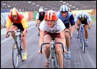 22-Racing Film- BREAKING AWAY (1979) #Stonegasmoviechallenge2019<br>http://pic.twitter.com/YSf6hF3T1u