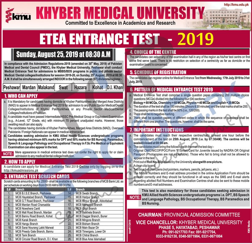 khybermedicaluniversity hashtag on Twitter on gautam buddha university, kabul medical university, riphah international university, gandhara university, king edward medical university,