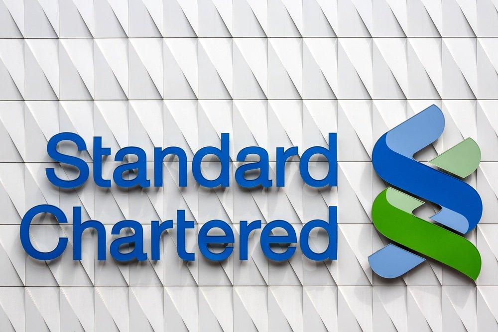 StanChart Whistle-Blower Says U.S. Missed Billions in Trade https://www.riskscreen.com/kyc360/news/stanchart-whistle-blower-says-u-s-missed-billions-in-trade/… #StandardChartered #sanctions #litigation #lawsuit #DOJ #UK #DFS #whistleblower #compliance #Iran #banks #enforcement #DPA #KYC #AML