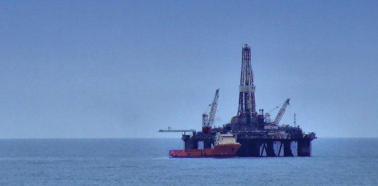 Ganoub El Wadi Petroleum Holding Company has moved the