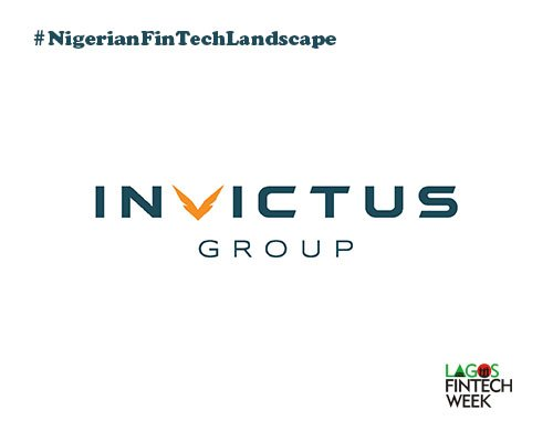 LagosFinTechWeek - @FinLagos Download Twitter MP4 Videos and Browse
