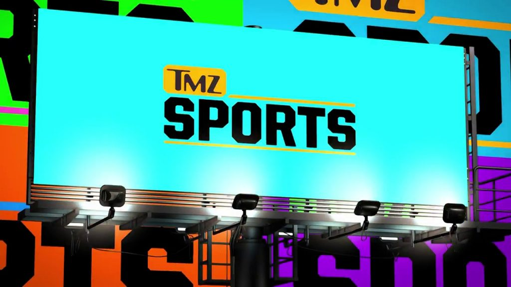 Johnny Manziel — Mangled Wreckage Of Hollywood Crash https://t.co/bOjPC5V7je #SportsNews https://t.co/6hHdIVfcCR