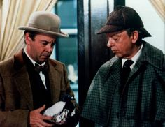 #Stonegasmoviechallenge2019 Day 21 Don Knotts movie PRIVATE EYES, one of his movies with fellow comic genius Tim Conway https://t.co/ab0LYMLQqr