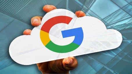 @GoogleCloud y Atos juntos ofrecen servidores #HPC para cargas de trabajo de @Oracle -...