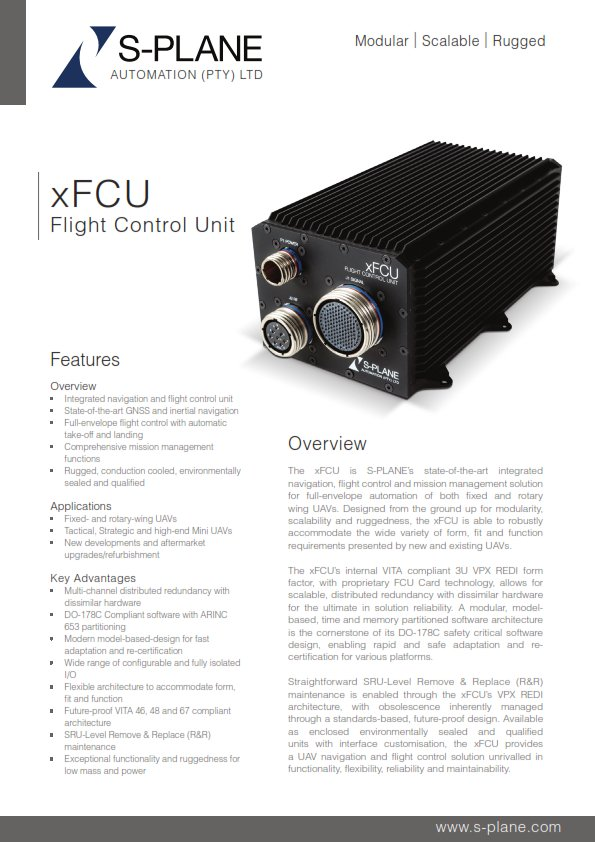 Xkit Audio Downloader